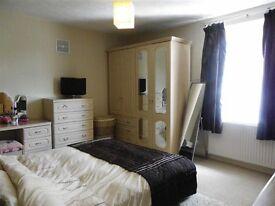 2 Bed House To Let, Preston City Centre, PR1