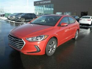 2017 Hyundai Elantra GL/NEW LOW Price