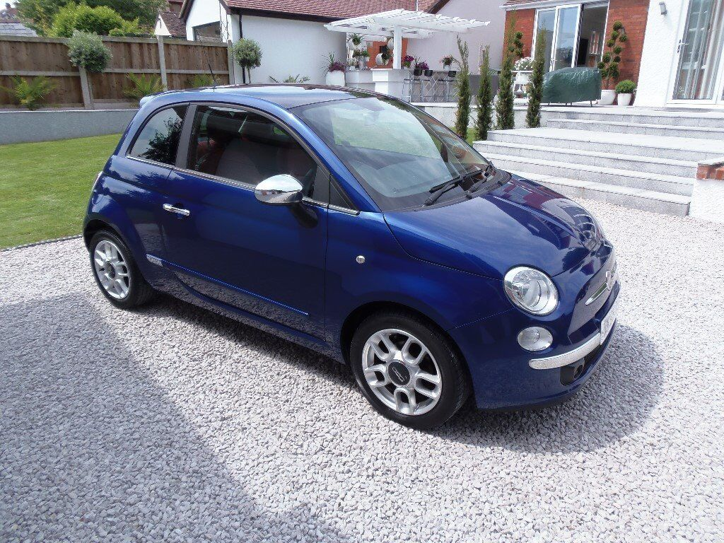 really news greener fiat car a road worthy is the ideal vehicles electric all booty