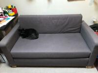 IKEA ASKEBY Sofa Bed