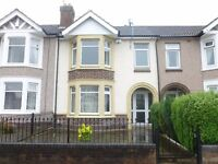 Double Room to rent - Oldfield Road