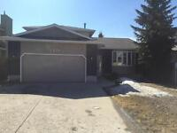 1374 Maple Grove Cres N - 4 Bedroom home in Maple Ridge