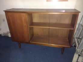 Sideboard / Display units - Retro / Vintage
