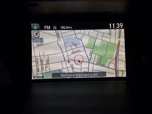 2014 Honda Accord TOURING  NAVIGATION  LEATHER  SUNROOF  41,756K Cambridge Kitchener Area image 15