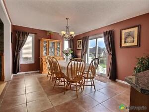 380 000$ - Maison 2 étages à vendre à Gatineau (Aylmer) Gatineau Ottawa / Gatineau Area image 5