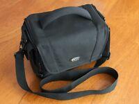 Lowepro Edit 140+ camera bag