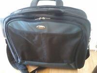 Targus Corporate Laptop Bag