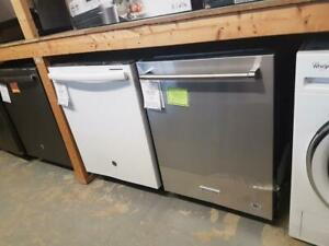 Name Brand Dishwasher Liquidation