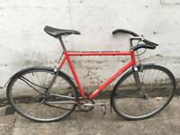 Specialized Langster Single Speed