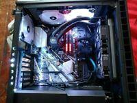 i5 9600k gtx 1060 6gb gaming pc
