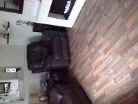 2 bed council house Watford exchange wanted