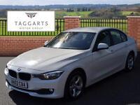 BMW 3 Series 2013-04-18
