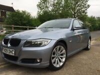 BMW 320d SE New 12 Months MOT