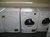 LINDO CONDENSER DRYERS FROM ONLY £150!!!!!!!