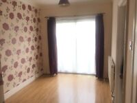 1 Bedroom Ground Floor Flat in ILFORD ===Part DSS Welcome===