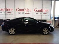 2007 Chevrolet Cobalt SS Coupe, Alloys, Alloys, Remote Start