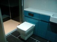 Bathroom fitters near me, Luxury bathroom fitters near me , cost of bathroom refit,plumbing services