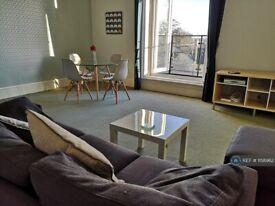 2 bedroom flat in Redcliff Road, Hessle, HU13 (2 bed) (#1158962)
