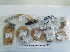 Original Opel Steuerketten Satz Z22SE 636177 55570337 KOMPLETT NEU