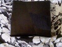 Microsoft Xbox 360 Slim 4GB - +20GB External. Console Only.