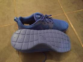 Nike Roshe One Hyperfuse Shoes Trainers Sneakers Men's 636220