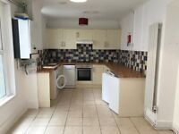 Must See- Very nice 3 bed family house to rent- No agent, no fees