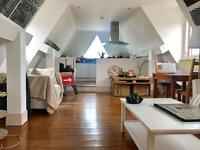 The best flat in Brighton... £600p.m