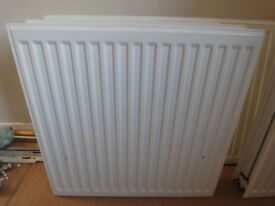 RADIATOR for sale USED