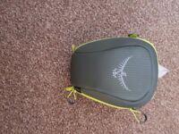 Osprey Camera Case New