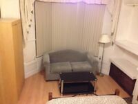 Large Spacious Rooms - *Free High Speed Wifi* - Price Inclusive Of All Bills