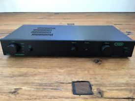 Creek 4240 amplifier