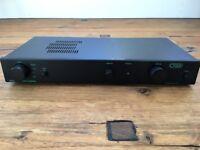 Creek 4240 amplifier
