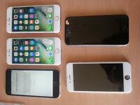 5x iPhone 6