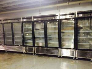 RESTAURANT EQUIPMENT USED- BRAND NEW