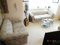Apartment for rent in Upper Town View, Bramley