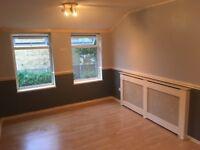 Lovely 1Bedroom Flat