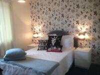 CHELTENHAM-Double room from £395 a month