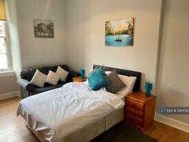 4 bedroom flat in Merchant Street, Edinburgh, EH1 (4 bed) (#1084783)