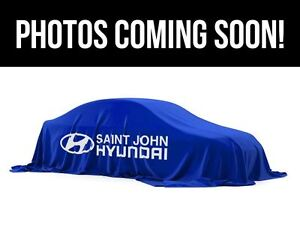 2015 Honda Fit LX! BACK UP CAMERA! LOW KMS! RIM PACKAGE!