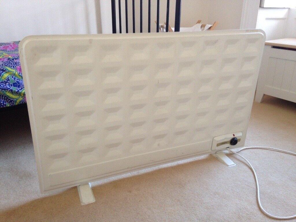 Dimplex Freestanding Electrical Heater