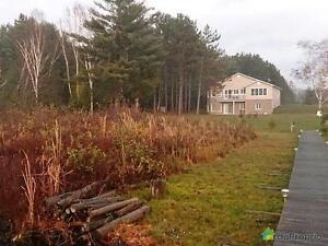 325 000$ - Bungalow à vendre à Val-Des-Bois Gatineau Ottawa / Gatineau Area image 3