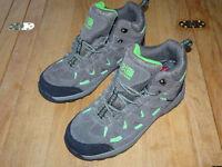 Karrimor Colorado Junior WeatherTite Walking Boots Size 5 - Never Worn