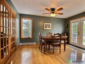 349 900$ - Maison 2 étages à vendre à Hull Gatineau Ottawa / Gatineau Area image 5