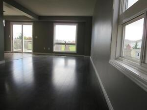 Beautiful 4BDRM Single Detached Home Located In East Galt Cambridge Kitchener Area image 3