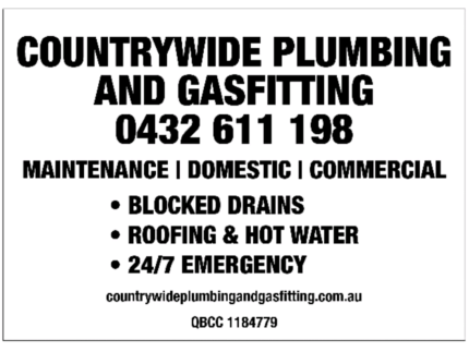 Plumbing Gold Coast Bundall Gold Coast City Preview