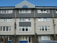25 Gala Park Court, Galashiels, TD1 1HA available for rent