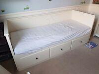 Ikea used bedroom furniture