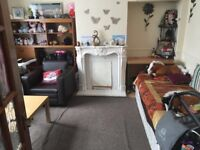 A BEAUTIFUL DOUBLE ROOM TO LET