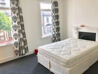 $Nice 4 Bedroom house in Plaistow E13 9DS £2200pcm all bills Only 2 weeks Deposit