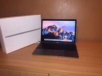 "Apple MacBook 12"" Laptop - MJY42B/A (April,2015, Space Gray)"